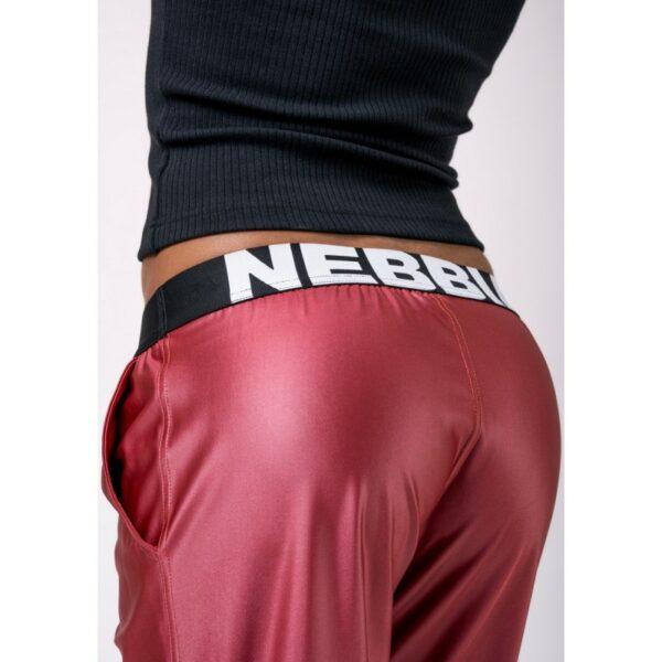 pantalon-n529-couleur-peach-nebbia-7