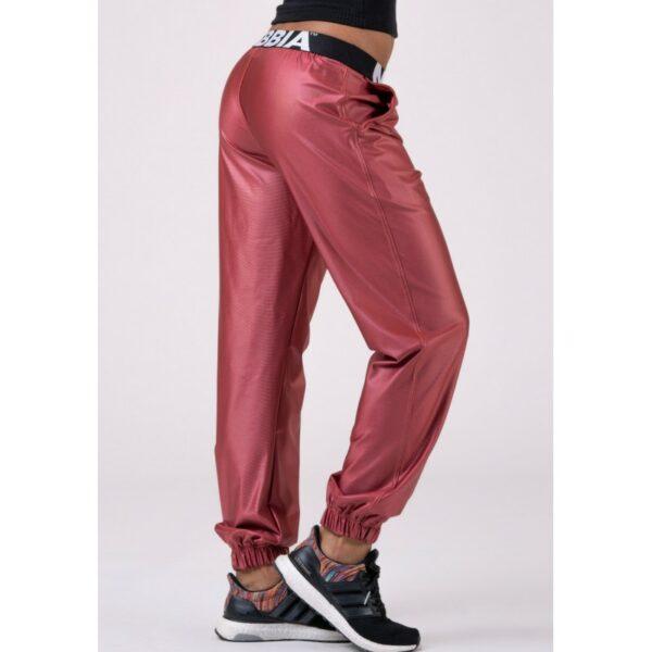 pantalon-n529-couleur-peach-nebbia-8