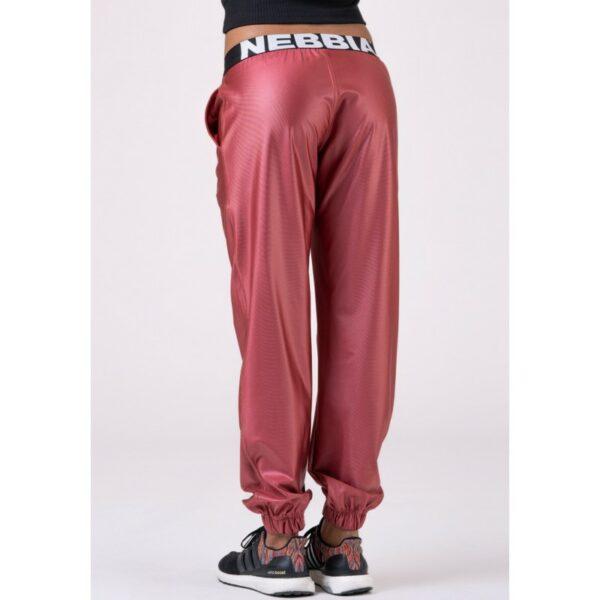pantalon-n529-couleur-peach-nebbia-9