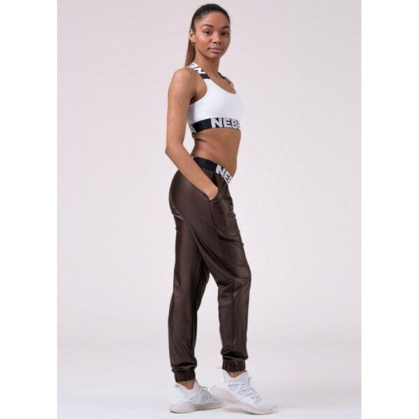 pantalon-n529-marron-nebbia-2