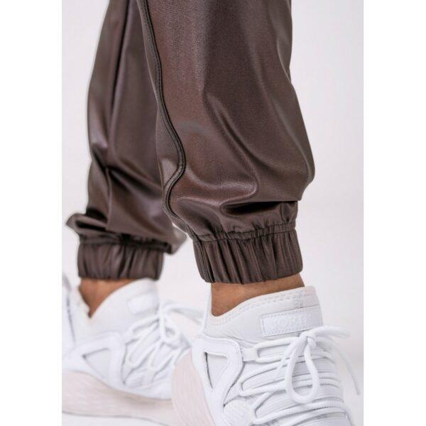 pantalon-n529-marron-nebbia-4