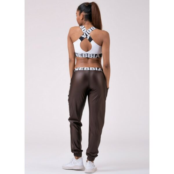 pantalon-n529-marron-nebbia-5