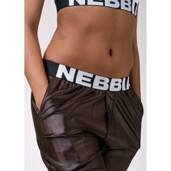 pantalon-n529-marron-nebbia-6