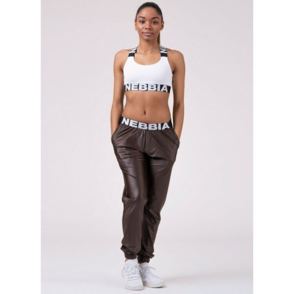 pantalon-n529-marron-nebbia