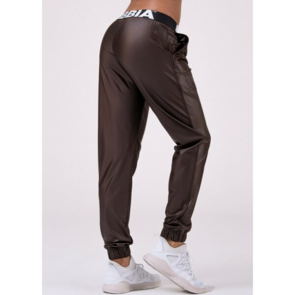 pantalon-n529-marron-nebbia-7