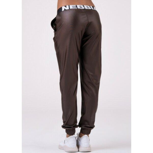 pantalon-n529-marron-nebbia-8