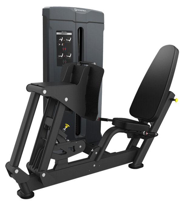 FL-N1608-Leg-Press