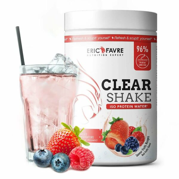 d_clear-shake-iso-protein-water–eric-favre-sport-nutrition-expert-fruits-rouges-front-36