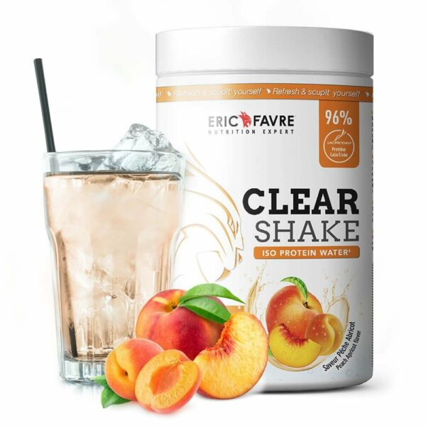 d_clear-shake-iso-protein-water–eric-favre-sport-nutrition-expert-peche-abricot-front-308