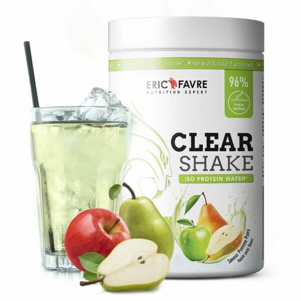 d_clear-shake-iso-protein-water–eric-favre-sport-nutrition-expert-pomme-poire-front-364